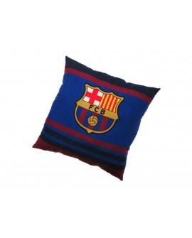 Cuscino ufficiale FCB Barcelona FCB103027 - BARCUS1