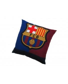 Cuscino ufficiale FCB Barcelona FCB807 - BARCUS2