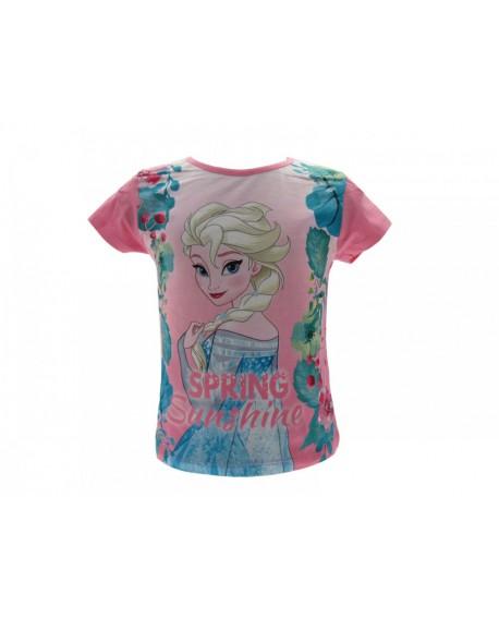 Box 8pz T Shirt Frozen - FROBO7