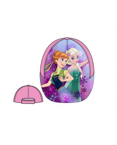 Cappello Frozen - FROCAP1.RS