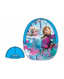 Cappello Frozen - FROCAP2.AZ