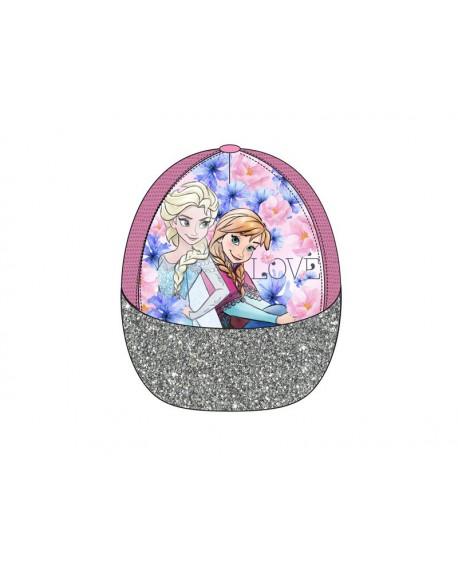 Cappello Frozen - FROCAP5.RS