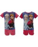 Box da 12pz di completi T-Shirt e Pantaloncino Fro - FROCOMP2