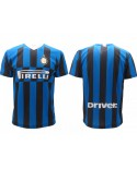 Maglia Calcio Ufficiale Fc Internazionale 19/20 - INNE20