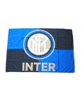 Bandiera Inter 50X70 - INTBAN1.P