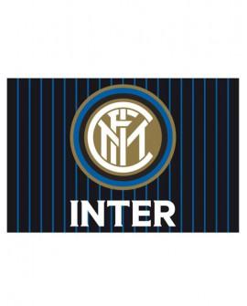 Bandiera Inter Piccola - INTBAN2.P