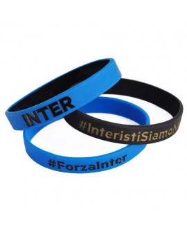 Braccialetti Inter IN1350 - INTBRA1