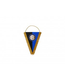 Gagliardetto Inter 18x14 IN1200 - INTGAL.P