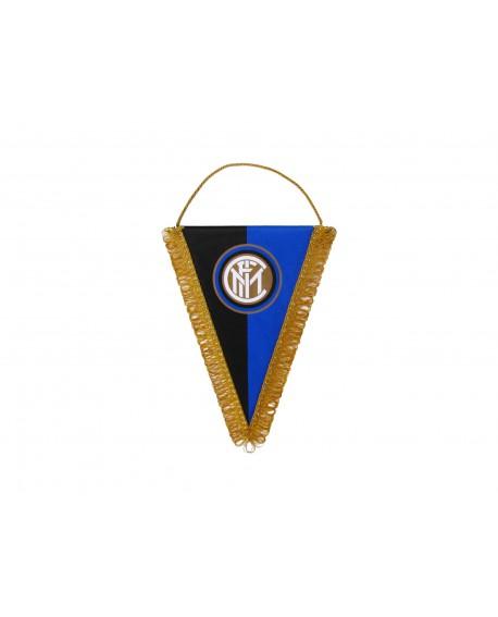 Gagliardetto Inter 28x20 IN1201 - INTGAL.S