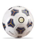 Palla Ufficiale Inter IN.02003 Mis.5 - INTPAL2