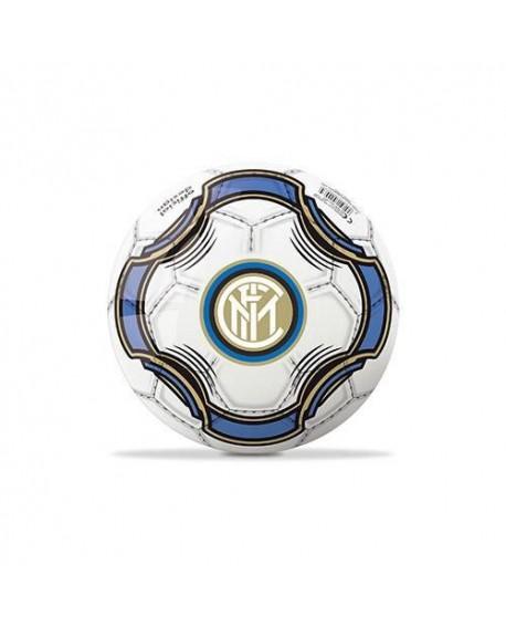 Palla Ufficiale Inter IN.05012 Mis.2 - INTPAL3