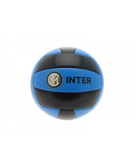 Palla Beach Volley Mis.5 Inter - INTPAL6