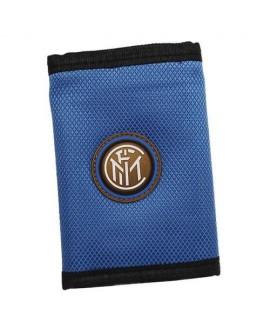 Portafoglio Inter IN1114 - INTPF1