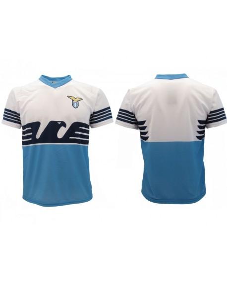 Maglia Calcio Ufficiale Lazio - LANE19