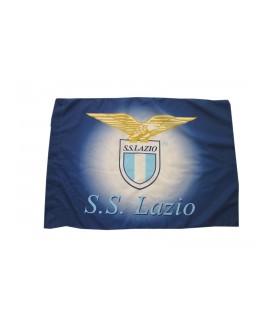 Bandiera Lazio Piccola - LAZBAN.P