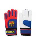 Guanti da portiere FCB Barcelona B9074 - BARGUA2
