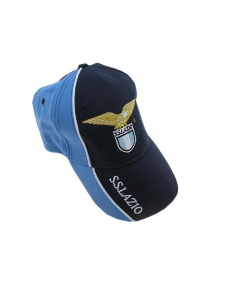 Cappello Ufficiale Ss Lazio - LAZCAP2