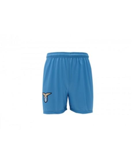 Pantaloncini Lazio - LAZPANT