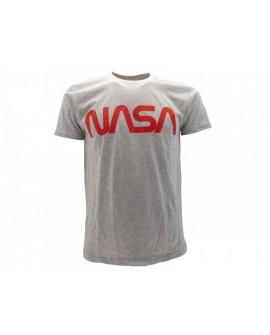 T-Shirt Nasa - NAS2.GR