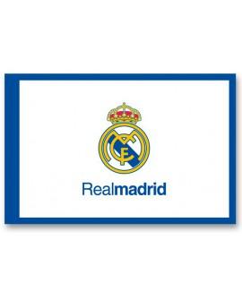 Bandiera Real Madrid C.F 50X75 - RMBAN3.P