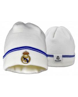 Berretto Ufficiale Real Madrid C.F RM5GO1 - RMBER1