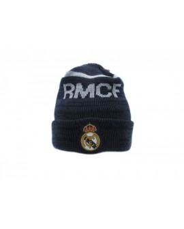 Berretto Ufficiale Real Madrid C.F RM5G03 - RMBER3