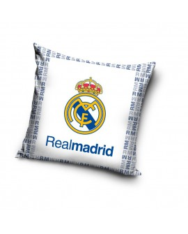 Cuscino ufficiale Real Madrid C.F RM163017 - RMCUS1