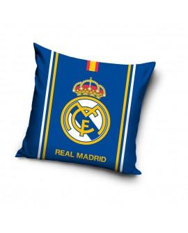 Cuscino ufficiale Real Madrid C.F RM182047 - RMCUS2