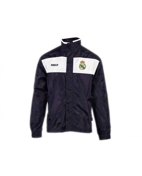 Giacchetto ufficiale Real Madrid C.F RM2RA1 - RMGIAC1