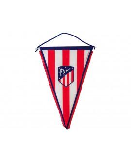 Gagliardetto Atletico Madrid 38x30 ATM6BD2 - AMGAG1