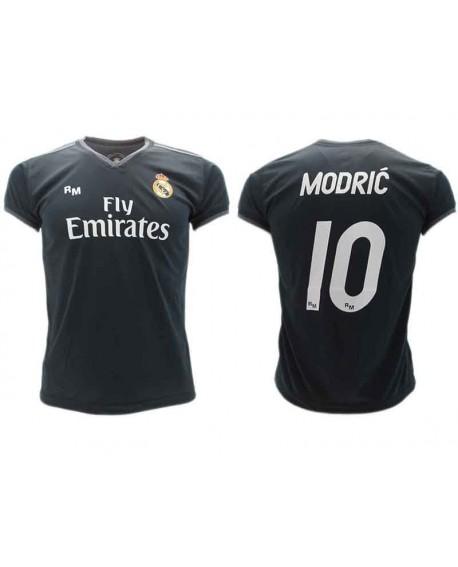 Maglia Calcio Ufficiale Real Madrid C.F - RMMOBN19