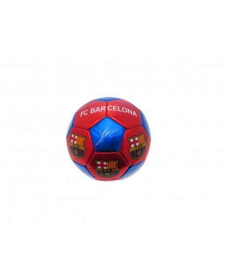 Palla Ufficiale FCB Barcelona JB1805 Mis.1 - BARPAL7P
