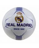 Palla Ufficiale Real Madrid C.F. RM7BG1 Mis.5 - RMPAL1