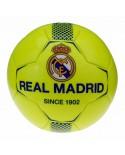 Palla Ufficiale Real Madrid C.F. RM7BG5 Mis.5 - RMPAL2G