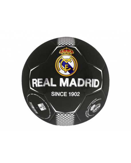 Palla Ufficiale Real Madrid C.F. RM7BG16 Mis.5 - RMPAL3G