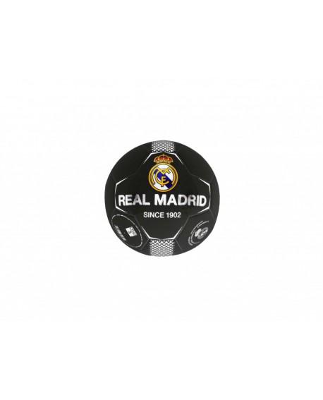 Palla Ufficiale Real Madrid C.F. RM7BP16 Mis.1 - RMPAL3P