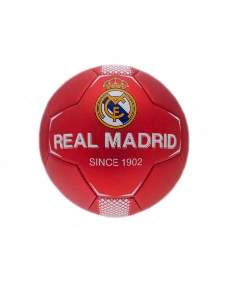 Palla Ufficiale Real Madrid C.F. RM7BG18 Mis.5 - RMPAL4G