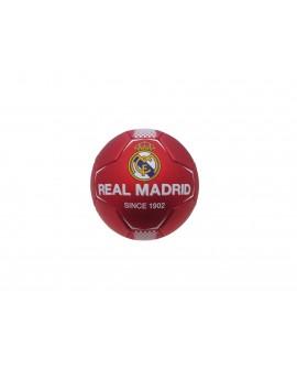 Palla Ufficiale Real Madrid C.F. RM7BP18 Mis.1 - RMPAL4P