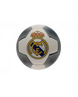 Palla Ufficiale Real Madrid C.F. RM7BG21 Mis.5 - RMPAL5G