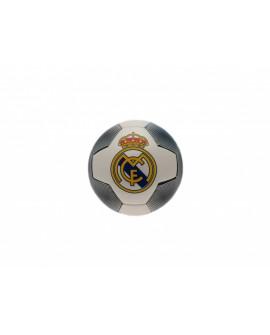 Palla Ufficiale Real Madrid C.F. RM7BP21 Mis.1 - RMPAL5P