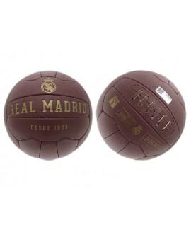 Palla Ufficiale Real Madrid C.F. RM7BG9 Mis.5 - RMPAL6G