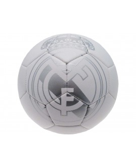 Palla Ufficiale Real Madrid C.F. RM7BG7  Mis.5 - RMPAL7G