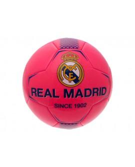 Palla Ufficiale Real Madrid C.F  Mis.5 - RMPAL8G