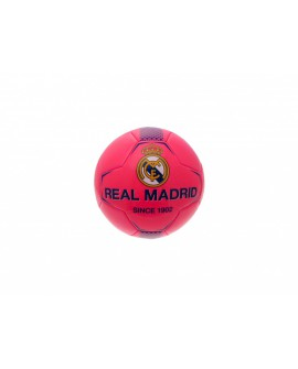 Palla Ufficiale Real Madrid C.F  Mis.1 - RMPAL8P