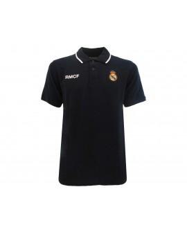 Polo Ufficiale Real Madrid C.F RM1PO2 - RMPOL1