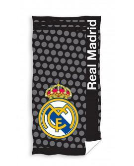 Telo da mare ufficiale Real Madrid C.F cotone RE17 - RMTEL2