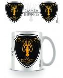 Tazza Trono di Spade Greyjoy MG22854 - TZTDS2