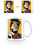 Tazza TVBOY Donald Trump  MG24803 - TZTVB5