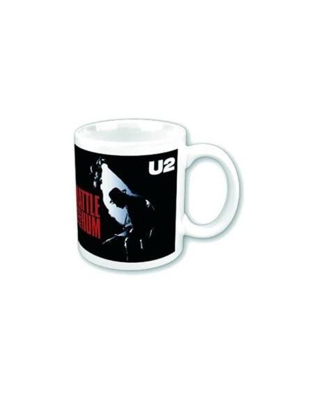 Tazza U2 U2MUG03 - TZU21