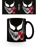 Tazza Mug Venom MG25085 - TZVEN1